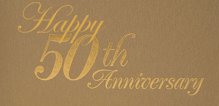 Anniversary greetings anniversary gifts annigifts blog did you know the white house will send anniversary greeting cards signed by the president of the united states the white house greetings office can help m4hsunfo Choice Image
